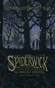 Spiderwick-Chronicles- (1).webp