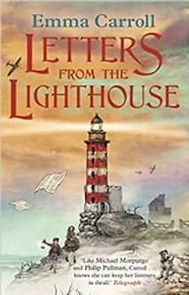 Letters-form-the-Lighthouse.webp