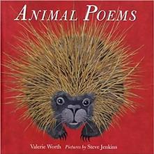 Animal-Poems.webp