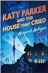 Katy-Parker-1.webp