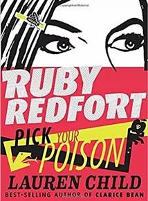 Ruby-redfort.webp
