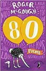 80-roger-mcgough.webp