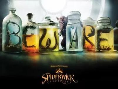 spiderwick11.webp