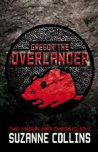 Gregor-the-overlander-red-rat.webp
