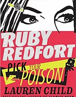 Ruby-redfort (1).webp