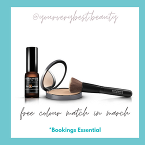 Products of the month - March