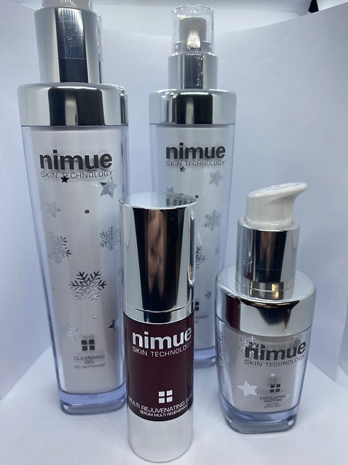 Nimue Ultimate Summer Glow