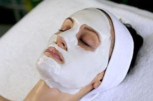 Alginate mask.jpg