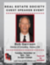 Guest Speaker #5 Flyer.jpg
