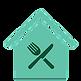 Icon_Restaurant_Orange_edited_edited_edi