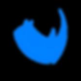 Insprill_Logo_Blue.png