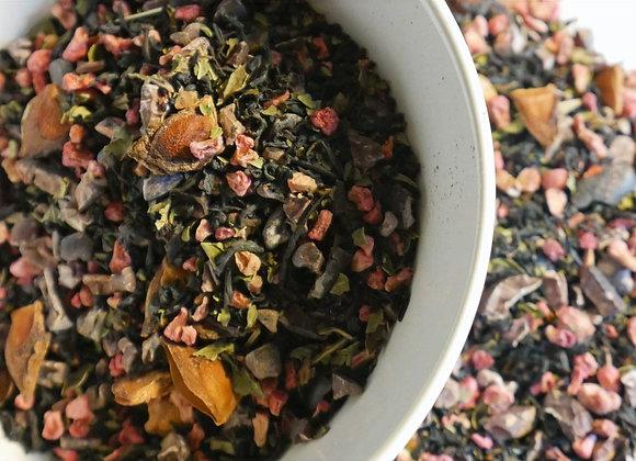 Holiday Bark Tea™ *Seasonal
