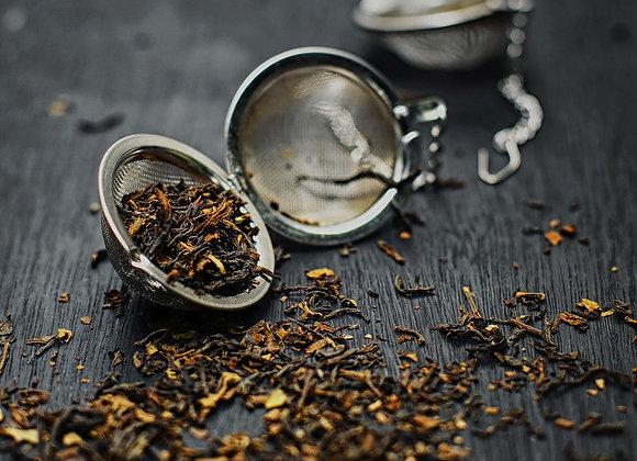 Tea Ball Infuser-Single Serving