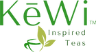 new-Kewi-logo-tm-transparent-GIF_edited.