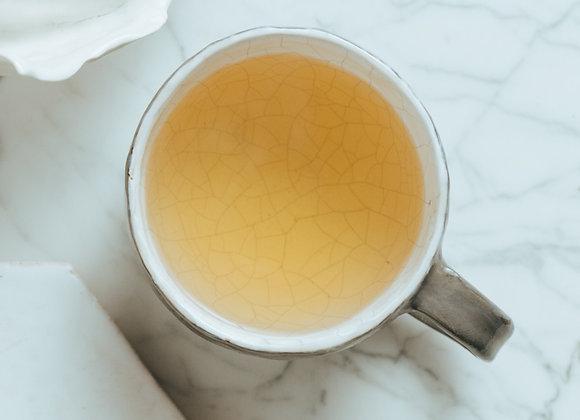 Postnatal Tea