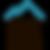 Logo80.png