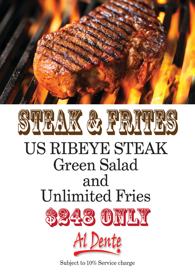 Steak & Frites poster may, 2018-01.jpg