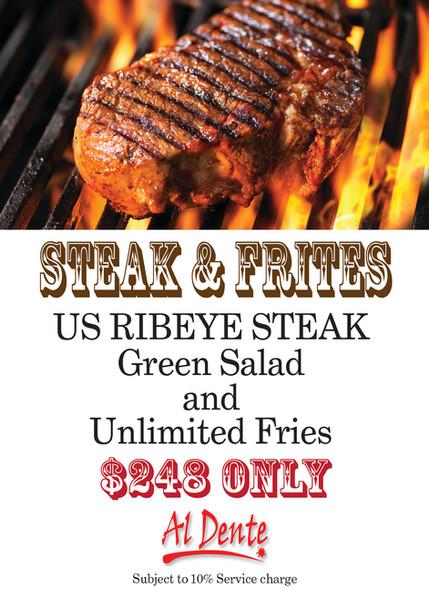 Steak & Frites poster may, 2018-01.jpg