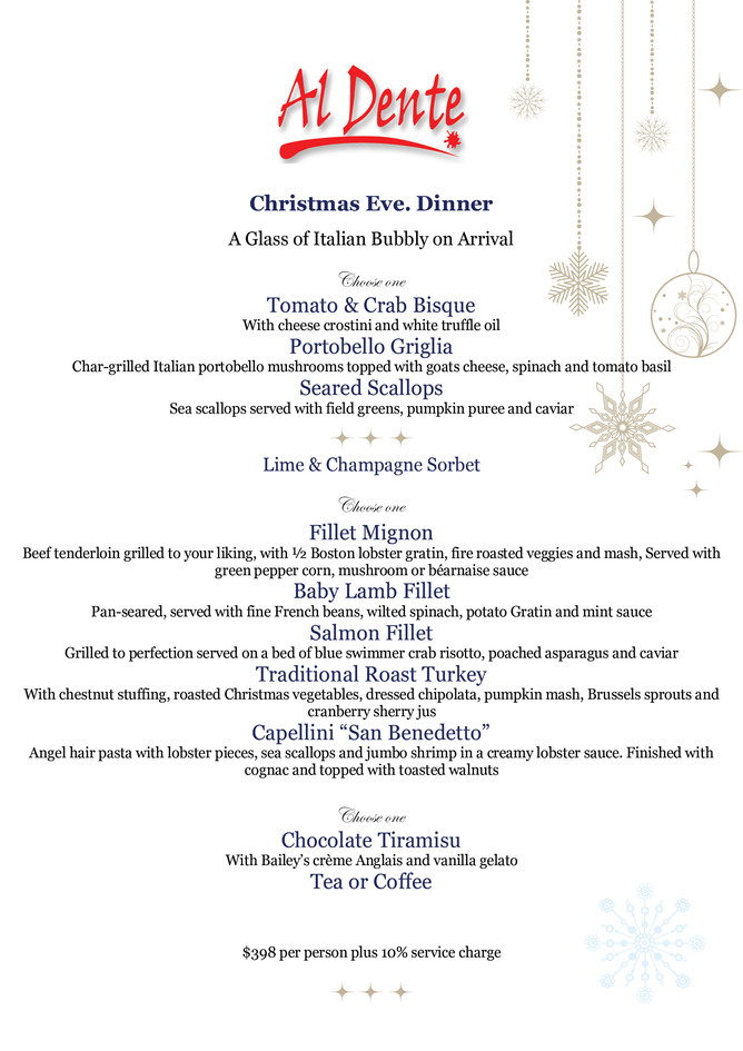 ad christmas eve menu 2018.jpg