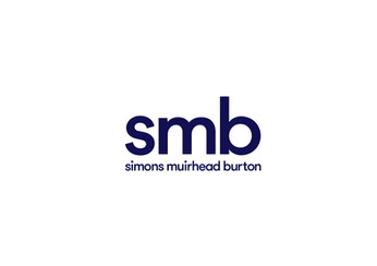 SMB logo.jpg