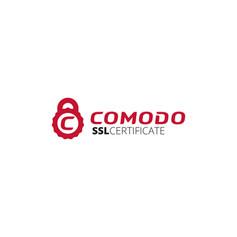 Comodo Certificate.jpg