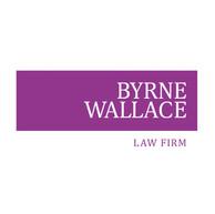 Byrne Wallace Logo.jpg