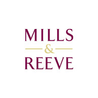 Mills and reeve logo.jpg