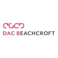 Dac BeachCroft Logo.jpg