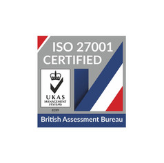 ISO certified logo.jpg