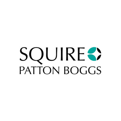 Squire patton boggs logo.jpg