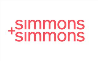 2019-someone-logo-design-law-firm-simmon