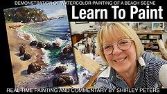 Lesson 8 Beach Scene.jpg