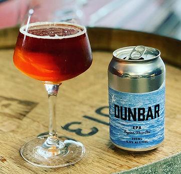 BeerAndGlass copy.jpg