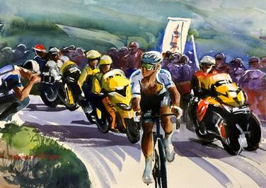 Stage 17 Bikes of Le Tour.jpg