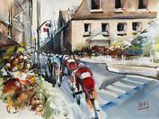 Town Riding Near Derval.jpg