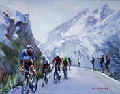Alpes Extreme Effort