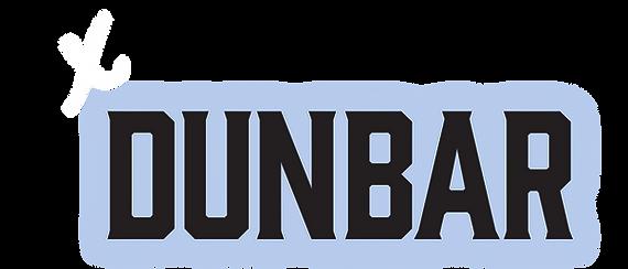 Dunbar_Plain_transparent_blue.png