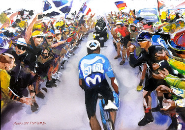 Stage 18 Quintana Through the Fans.jpg