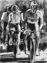 Charcoal Stage 10-sm.jpg