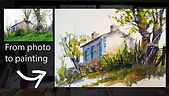 A French Cottage Thumbnail.jpg