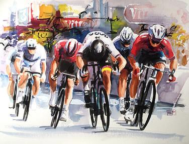 29 Sagan Sprint Finish Stage 2.jpg