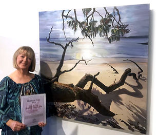 ShirleyPeters Fairfield Prize.jpg