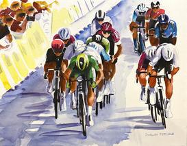 Sam Bennett Sprinting Stage 21-sm .jpg