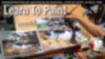 Lesson 10 Thumbnail.jpg