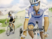 10 Froome and Kristoff Climbing Stage 10.jpg