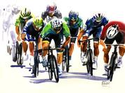 5 Speed Sagan.jpg