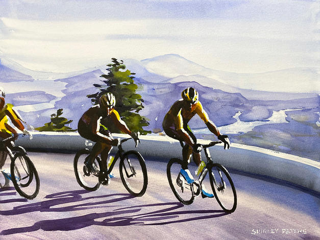 Climbing The Grand Colombier-sm.jpg
