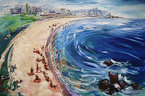 Bondi Beach From Before Tomorrow.jpg