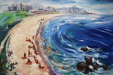 Bondi Beach From Before Tomorrow $1800