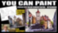 Lesson 27 youCanPaint copy.jpg